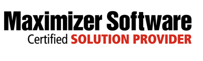 Maximizer Software CSP